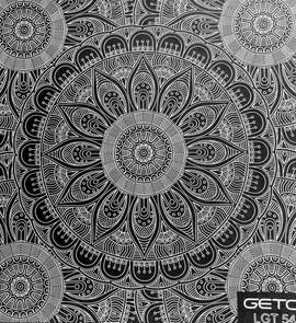 cartela festival - LGT 5403 C.jpg