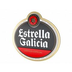 quadro-estrella-galicia.jpg