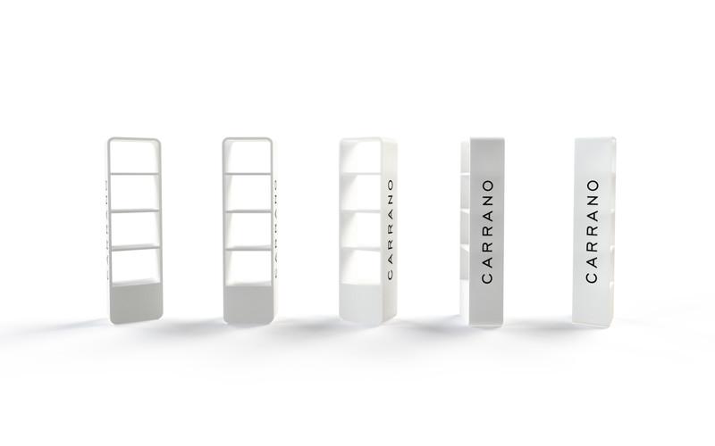 Torre Calcados Carrano.jpg