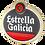 Thumbnail: Quadro Estrella Galicia - 38,1x40cm