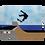 Thumbnail: Quadro Skate