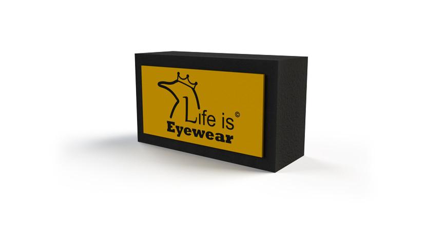 Sinalizador-Life-is.jpg