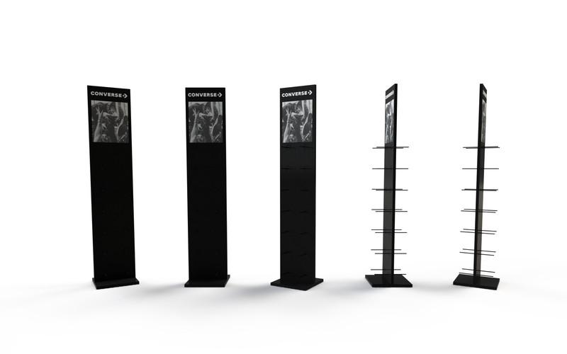 Torre Converse Metal.jpg