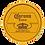 Thumbnail: Porta Copo Corona
