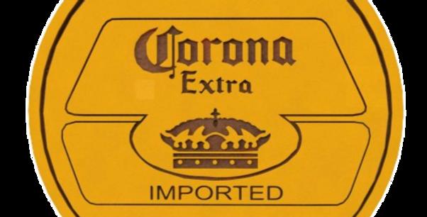 Porta Copo Corona