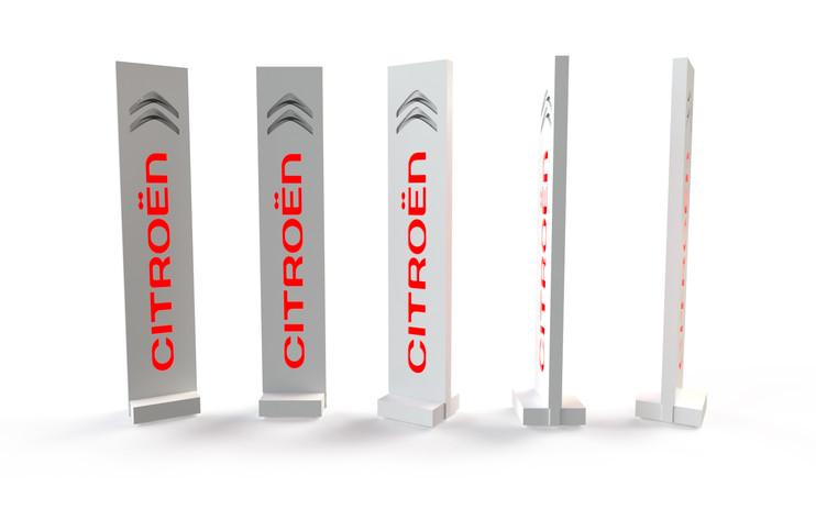 Torre Luminoso Citroen.jpg
