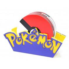 porta-copo-pokémon.jpg