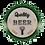 Thumbnail: Quadro Quality Beer - 40,6x40,6