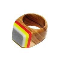 anel-multicolor.jpg