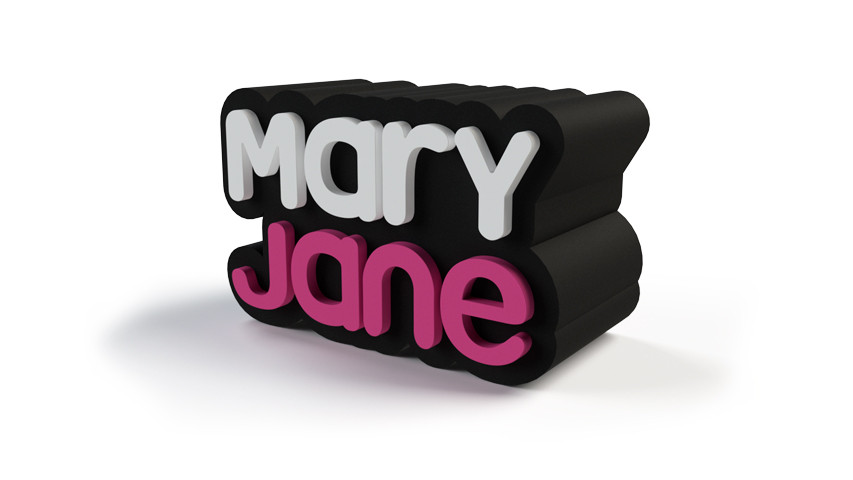 Sinalizador-Mary-Jane.jpg