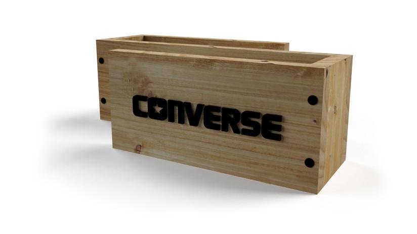 Sinalizador-Converse.jpg