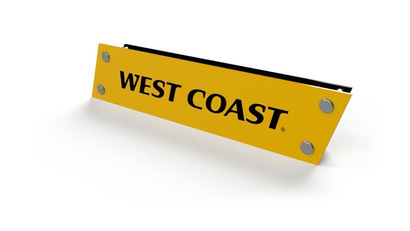 Sinalizador-West-Coast-PS.jpg