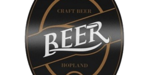 Quadro Beer - 45x33,7