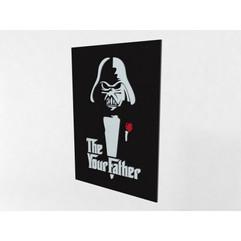 quadro-decorativo-the-your-father.jpg