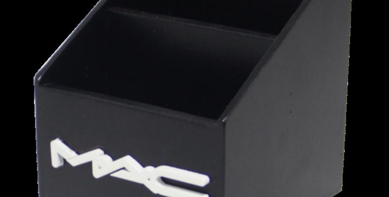 Caixa de Utilidade MAC 8x6cm