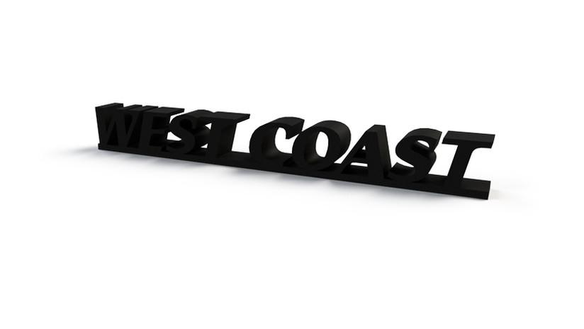 Sinaizador-West-Coast.jpg