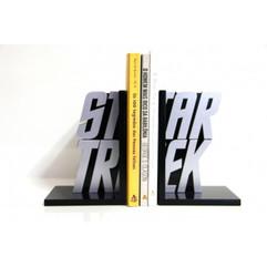 aparador-de-livro-star-trek.jpg