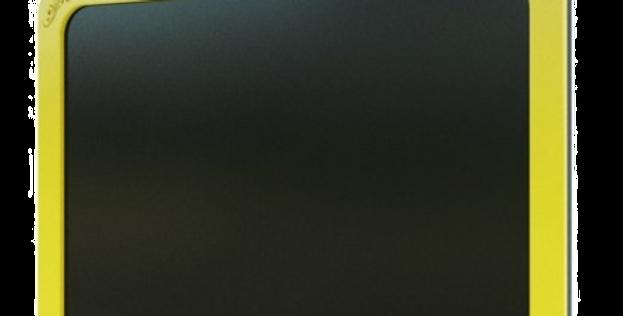 Quadro Menu - 43,1x50cm