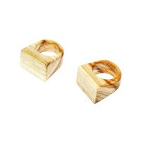 anel-madeira-cru.jpg