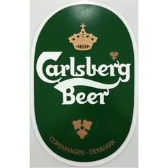 quadro-bebida-carlsberg-tam-u-6mm.jpg