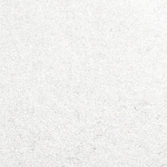 01 - Branco.jpg