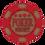 Thumbnail: Porta Copo Poker - 10x10