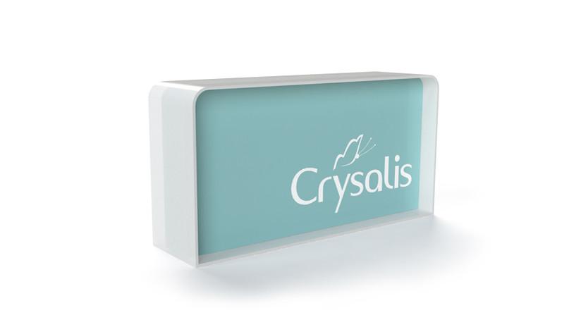 Sinalizador-Crysalis.jpg