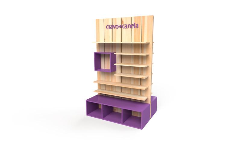 Mobiliario Cravo e Canela.jpg