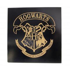 quadro-harry-potter-hogwarts.jpg