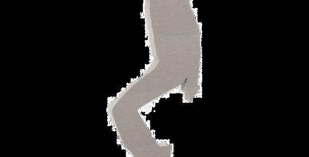 Miniatura Michael Jackson 3 - 32x20cm