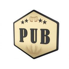 quadro-pub-.jpg