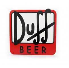 quadro-de-bebida-duff-beer.jpg