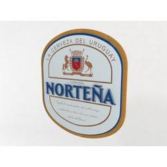 quadro-bebida-norteña.jpg