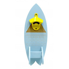 abridor-de-garrafa-surf.jpg