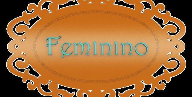 Quadro Artistico Feminino - 22x33cm