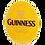 Thumbnail: Quadro de Bebida Guinness - 43x35,2