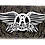 Thumbnail: Quadro Aerosmith 30x40cm