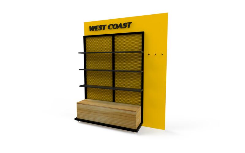 Mobiliario West Coast.jpg