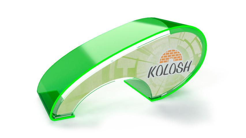 Sinalizador-Kolosh.jpg