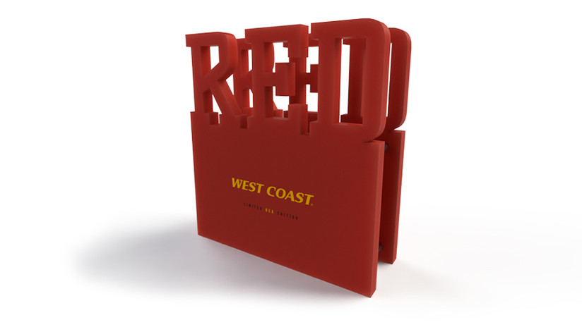Expositores-West-Coast-RED.jpg