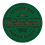 Thumbnail: Porta Copo Heineken - 10x10cm