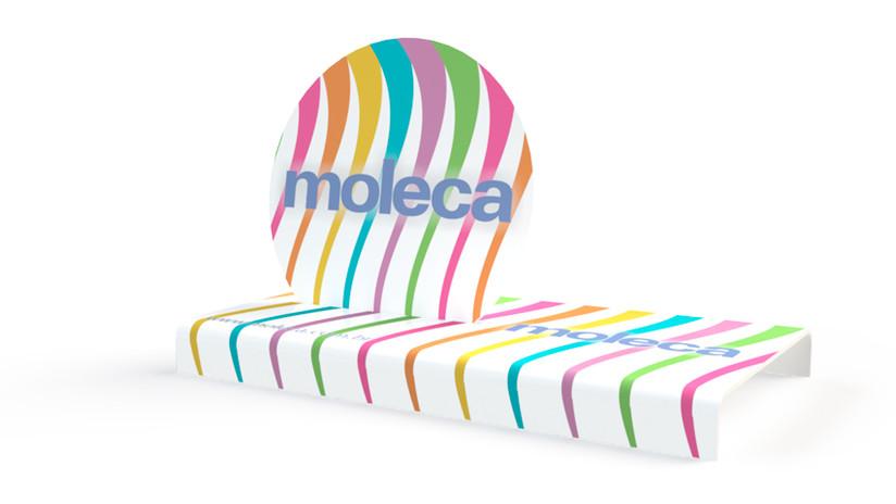 Sinalizador-Moleca.jpg
