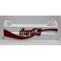 bandeja-coca-cola.jpg