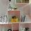 Thumbnail: Palavra Decorativa Home - 15x30cm