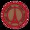 Thumbnail: Porta Copo Paris - 10x10
