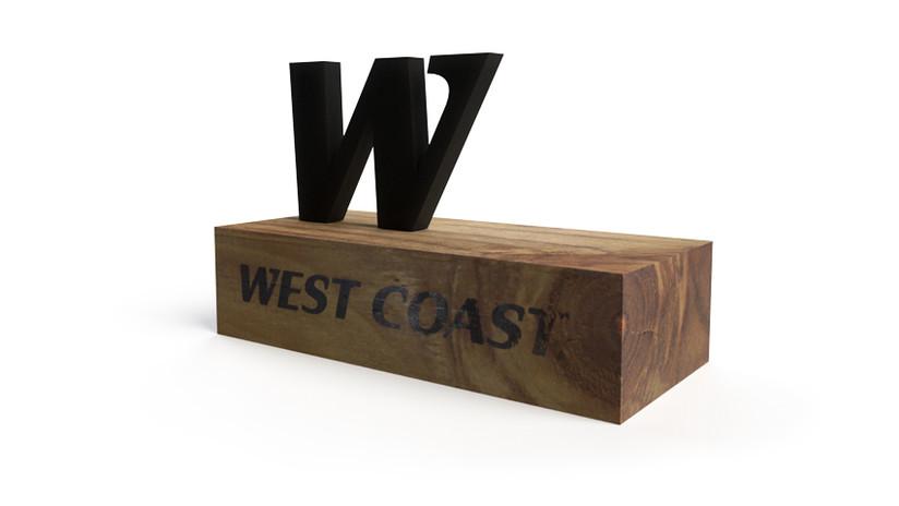 Sinalizador-West-Coast-W.jpg