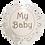 Thumbnail: Quadro My Baby