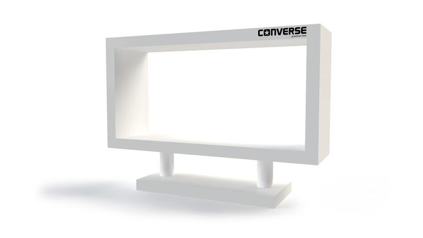Expositor-Converse-Premium.jpg