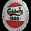 Thumbnail: Quadro Carlsberg Retrô 3/6mm