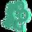 Thumbnail: Estatueta Petlove Dog - 20x25cm